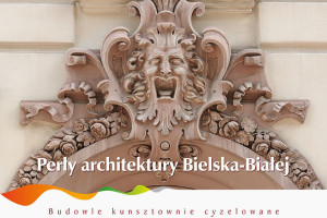 BB_perly_architektury_PL